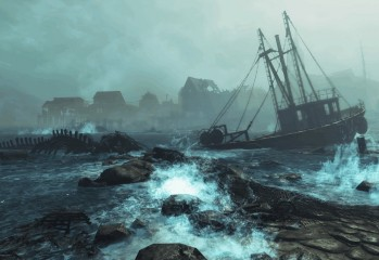 fallout_4__far_harbor-3305574