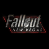 [CLOSED] Competition: Win the Fallout: New Vegas Collector's Edition