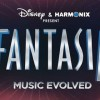 New Fantasia Trailer Features Trippy Arm-Waving