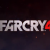 Watch the First Five Minutes of Far Cry 4