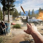 Ubisoft has tweaked the formula to make Far Cry 5 better than it's ever been