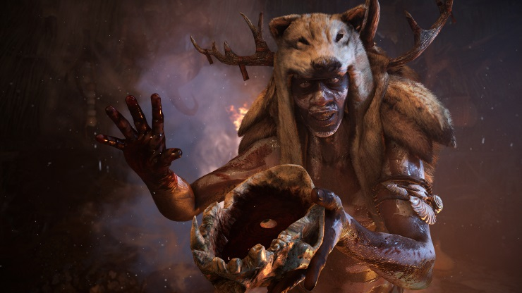 far-cry-primal-beastmaster-reveal