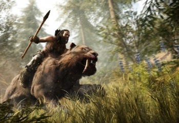 far-cry-primal-hands-on-preview-gameplay-impressions