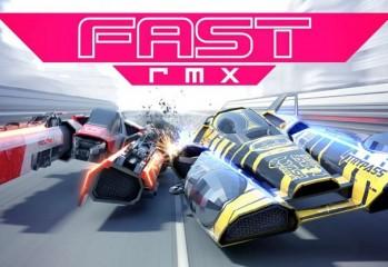 fast-rmx-nintendo-switch-nintendon