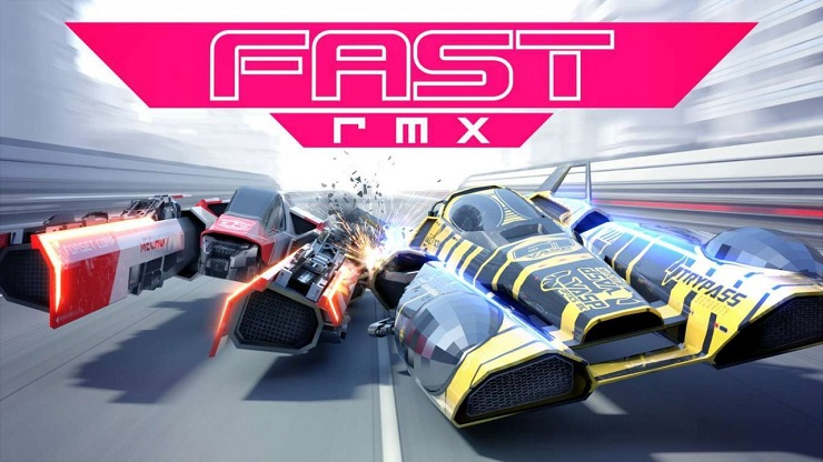 fast-rmx-nintendo-switch-nintendon