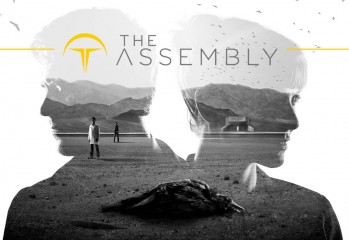 fb-share-image-TheAssemblyAnnounce