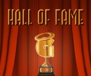 Hall of Fame: BioShock