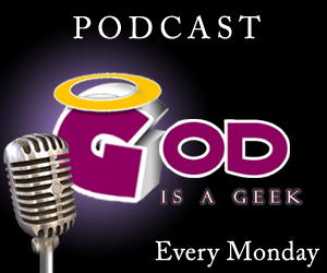 The-Godcast-Season-5-Episode-8