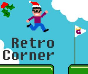 Retro-Corner-Christmas-Special-Two
