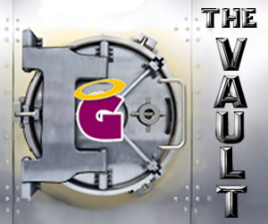 The Vault: Top 10 Most Iconic Pieces of Videogame Music