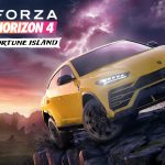 Forza Horizon 4 Fortune Island is the first expansion for the game and it releases December 13