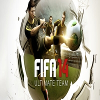 FIFA 14: Team Of The Season Players Start Appearing In Packs