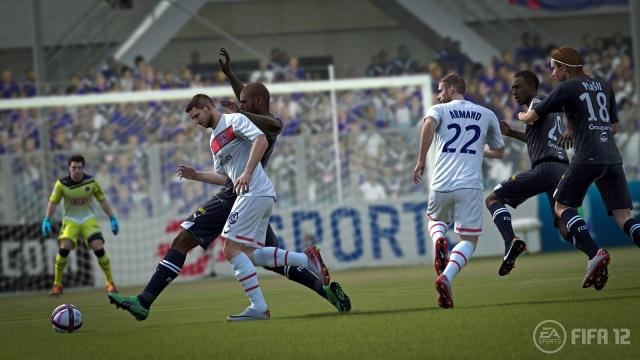 FIFA-12-Bordeaux-Defending