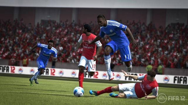 FIFA-12-Drogba-Jump