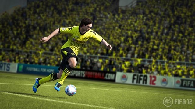 FIFA-12-Hummel's-Run