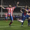 Fifa Back Top, Minecraft PS3 Debuts Third