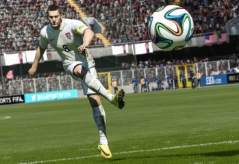 fifa_15_featured_new