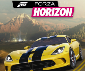 Forza-Horizon-Review
