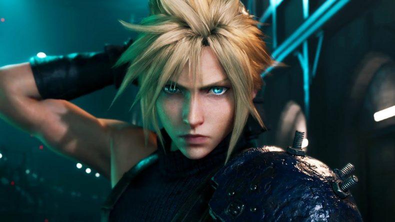 Podcast #391: Diplo or Duplo - Final Fantasy 7 Remake, Resident Evil 3, Minecraft Dungeons