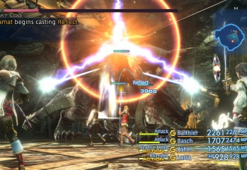 final_fantasy_xii_the_zodiac_age_screenshot_01