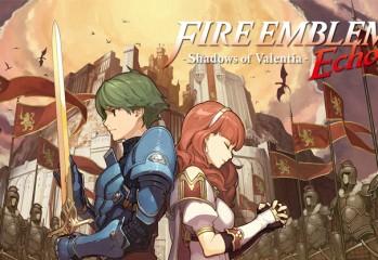 fire emblem echoes valentia