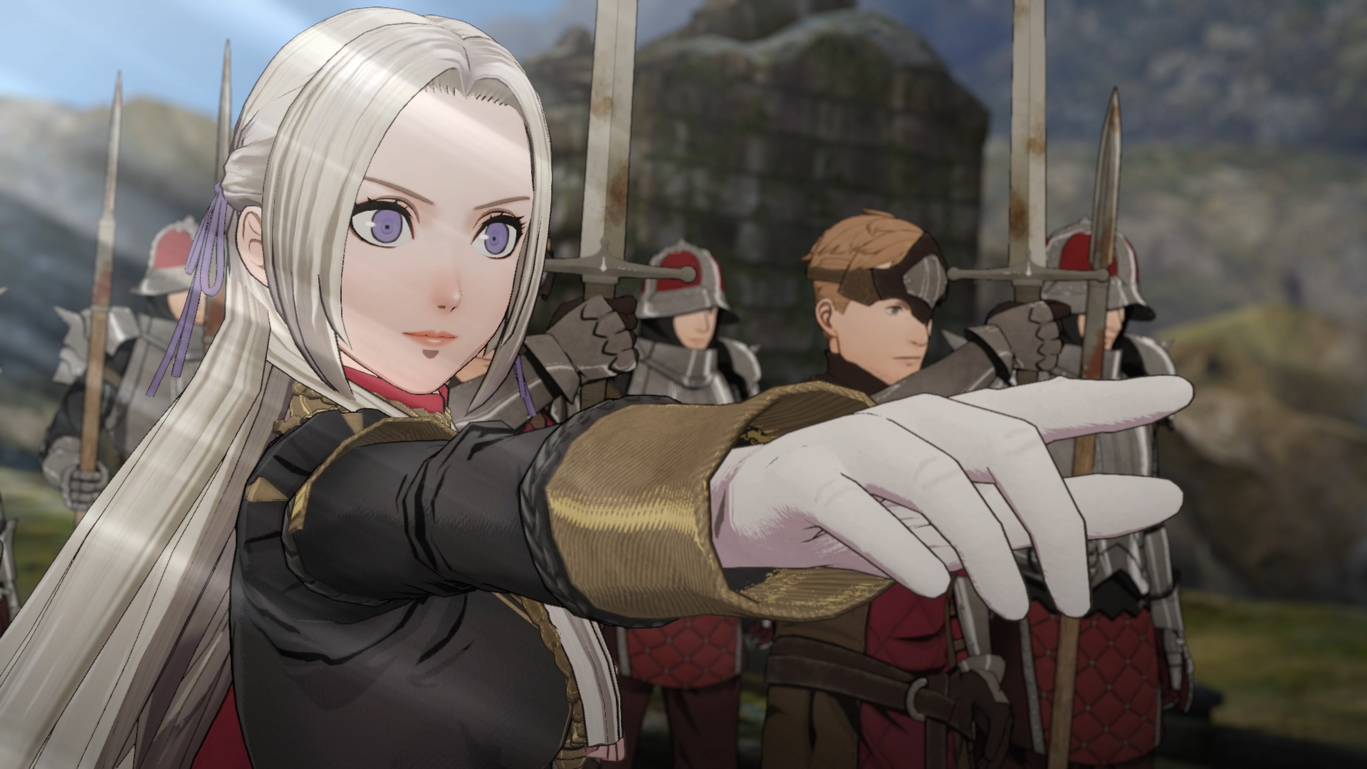 gaming podcast: fire emblem, the surge 2, madden 20