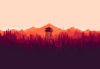 firewatch-tower-art-olly-moss
