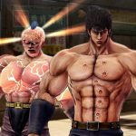 Fist of the North Star: Lost Paradise demo now available on PSN for PS4, Kiryu DLC confirmed for the West