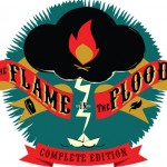 The Flame in the Flood Complete Edition coming to PlayStation 4 in January