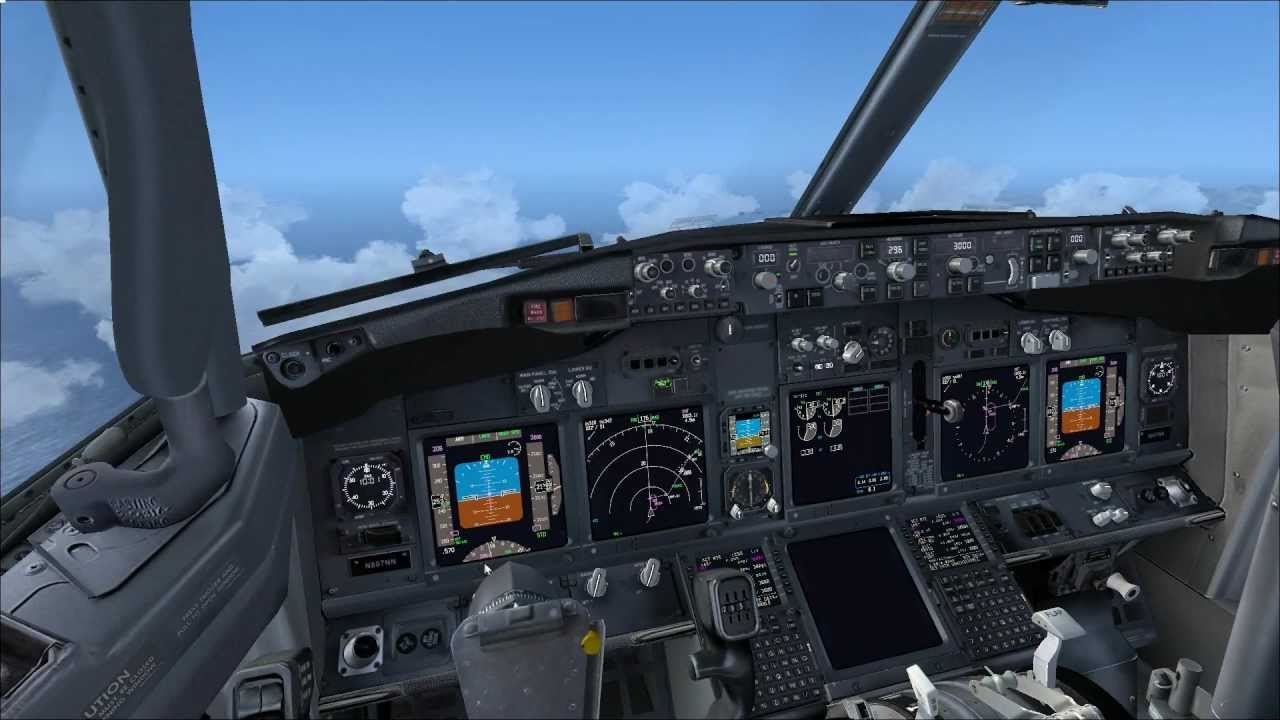 plane simulator games online with Flight Simulator Land Store Shelves Distribution Agreement on B00DKVUQZA also Flightgear V2 6 0 Released together with Atcvoice further Infinite Flight Simulator also Can You Run An Airport.
