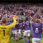 What New Features to Expect in Football Manager 2020