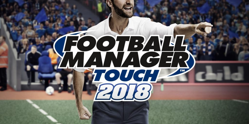 football manager handheld 2018 psp iso download