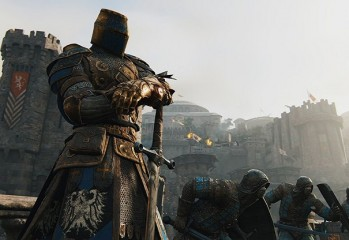 for_honor_gameplay_7