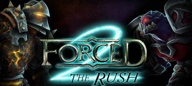 forced-2-the-rush-featured