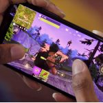 Fortnite for Android is still coming but it will not be available on Google Play, Will have its own launcher