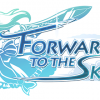Forward to the Sky Indiegogo almost over