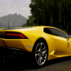 Forza Horizon 2 Car List Revealed in Full
