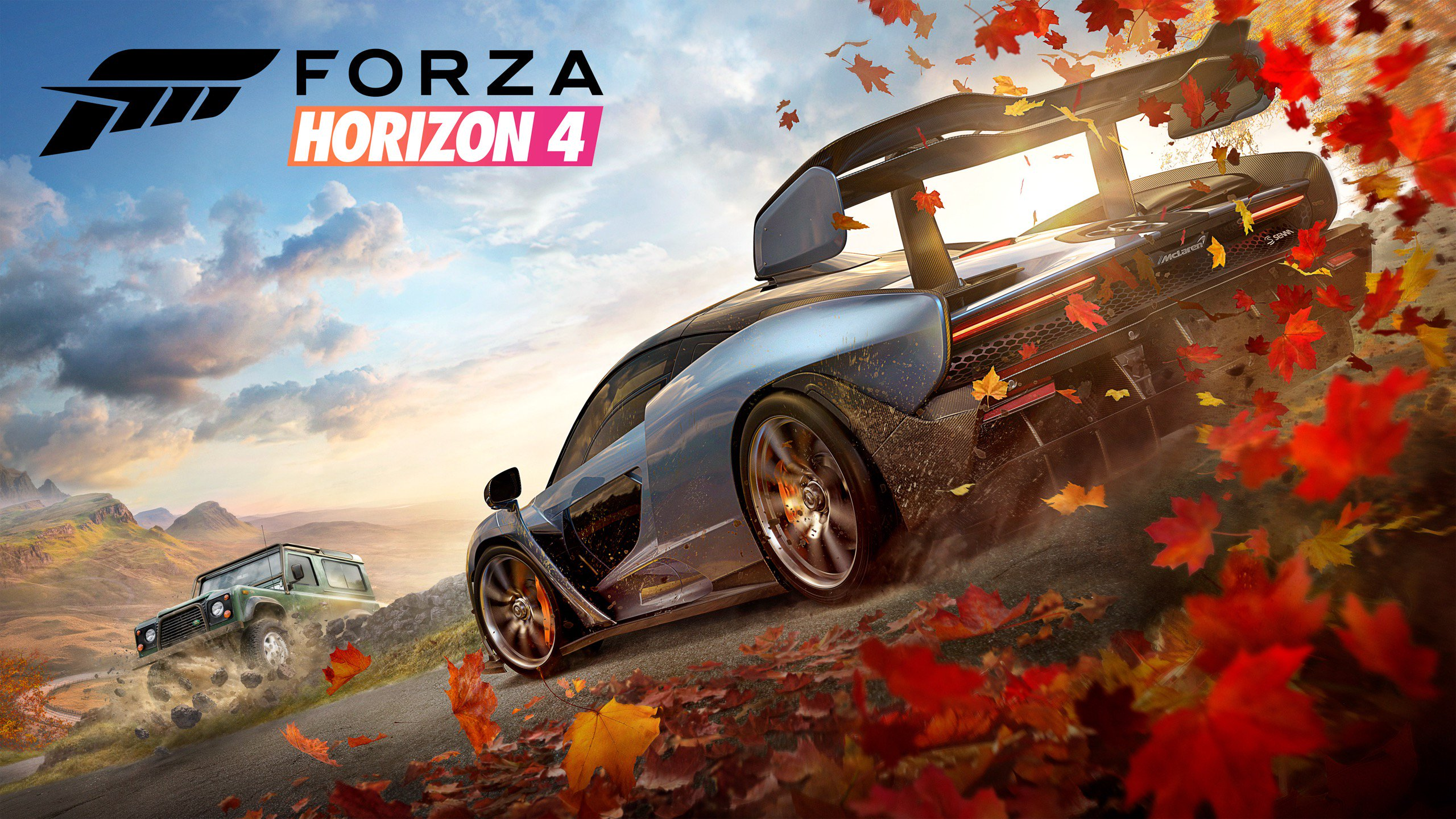 Up To 75 Off The Post Grab Forza edition cars are upgraded cars with game progression boosts in forza horizon 4. godisageek com