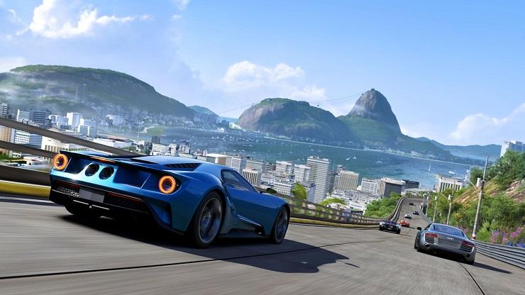 forza-motorsport-7-gameplay
