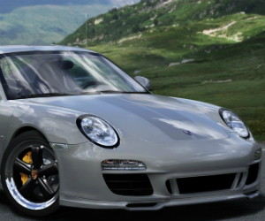 Forza-Motorsport-4-Porsche-DLC-Out-Now