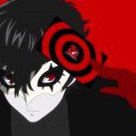 Atlus giving away free battle music for Persona 5 Scramble: The Phantom Strikers