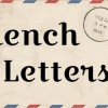 French Letters : Episode 6