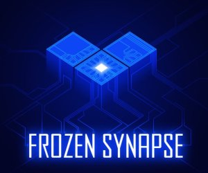 Frozen Synapse Is Getting Tactical On Your iPad Banner