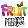 Fruit Ninja Kinect Downloads Exceed 1 Million