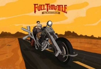 full-throttle-remastered-review