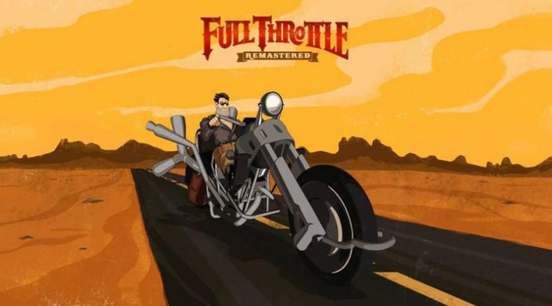 full-throttle-remastered-review