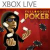FullHousePokerIcon