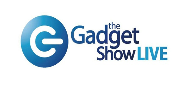 Five Indie Games We Saw at The Gadget Show Live
