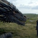 Game of Thrones S7E05: Eastwatch Review