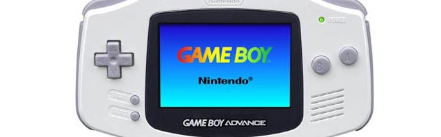 Portable Pleasure: Three Decades of Nintendo Handhelds – Part Three: The 00's